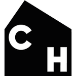 CrowdyHouse Promo Codes & Deals