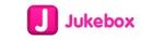 Jukebox Print Promo Codes & Deals