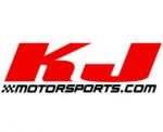 KJ Motorsports Promo Codes & Deals