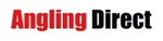 Angling Direct Discount Codes & Deals