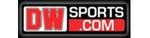 DW Sports Discount Codes & Deals