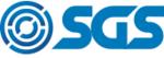 SGS Engineering Discount Codes