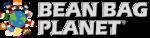 Bean Bag Planet Discount Codes & Deals