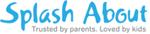 Splashabout Discount Codes & Deals