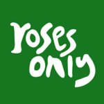 Roses Only Promo Codes & Deals