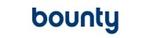 Bounty Photo Discount Codes & Deals