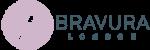 Bravura London Discount Codes & Deals