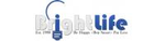 BrightLife Discount Codes & Deals