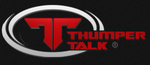 ThumperTalk Coupon Codes