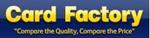 Card Factory Discount Codes & Deals