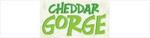 Cheddar Gorge Discount Codes & Deals