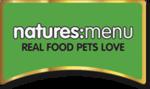 Natures Menu Discount Codes & Deals