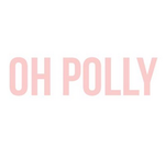 Oh Polly Discount Code & Coupon
