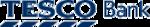 Tesco Car Insurance Discount Codes & Deals