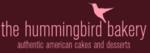 Hummingbird Bakery Discount Codes & Deals