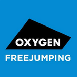 Oxygen Freejumping Discount Codes & Deals