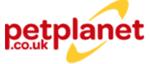 Pet Planet Discount Codes & Deals