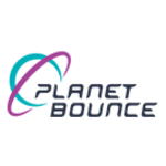 Planet Bounce Promo Codes