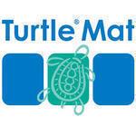 Turtle Mats Discount Codes & Deals