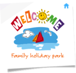 Welcome Family Holiday Park Discount Codes & Deals