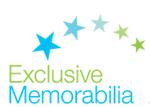 Exclusive Memorabilia Discount Codes & Deals