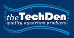 The Tech Den Promo Codes & Deals
