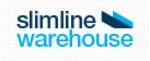 Slimline Warehouse Promo Codes & Deals