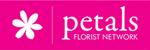 Petals Promo Codes & Deals