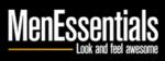 MenEssentials Promo Codes & Deals