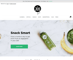 Jus By Julie Coupons 2018