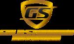 Gold Standard Nutrition Discount Codes & Deals