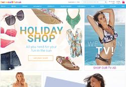 Swimwear365 Discount Codes 2018