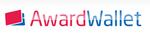 AwardWallet Promo Codes & Deals