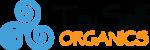 TruSelf Organics coupon