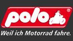 Polo-motorrad coupon