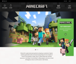 Minecraft Coupons 2018