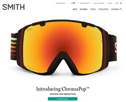 Smith Optics Discount Codes 2018