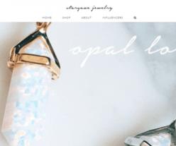 Stargaze Jewelry Promo Codes 2018