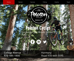 Peloton-cycles Coupons 2018
