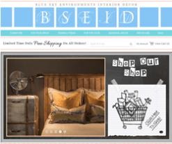 BSEID Promo Codes 2018