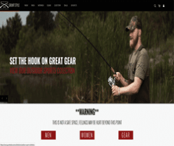 Gruntstyle Coupons 2018