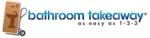 Bathroom Takeaway Discount Codes & Deals
