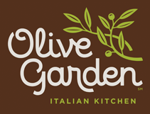 Olive Garden Coupon & Promo Codes