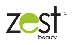 Zest Beauty discount code