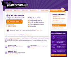 Swiftcover Discount Codes 2018