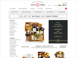 Gift Tree Promo Codes 2018