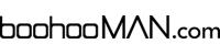 boohooMAN Discount Code & Voucher