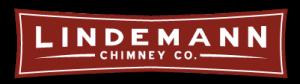 Lindemann Chimney Supply Promo Codes & Deals