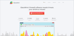 GlassWire Promo Codes 2018