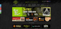 Worldwide Marijuana Seeds Promo Codes 2018